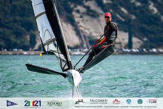 Fraglia Vela Malcesine_2021 Moth Worlds-9566_Martina Orsini
