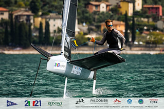 Fraglia Vela Malcesine_2021 Moth Worlds-9455_Martina Orsini