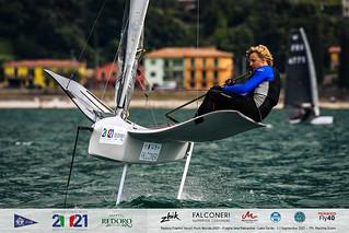 Fraglia Vela Malcesine_2021 Moth Worlds-9429_Martina Orsini
