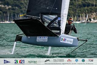 Fraglia Vela Malcesine_2021 Moth Worlds-9395_Martina Orsini