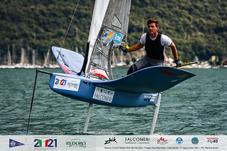 Fraglia Vela Malcesine_2021 Moth Worlds-9372_Martina Orsini