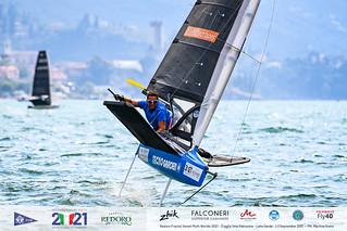 Fraglia Vela Malcesine_2021 Moth Worlds-9231_Martina Orsini