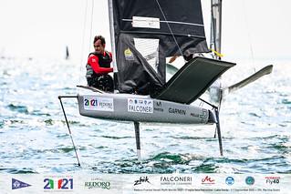 Fraglia Vela Malcesine_2021 Moth Worlds-9139_Martina Orsini