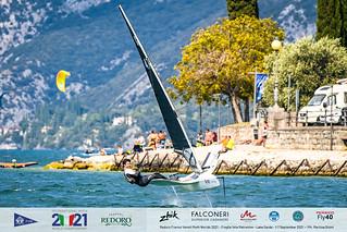 Fraglia Vela Malcesine_2021 Moth Worlds-8958_Martina Orsini