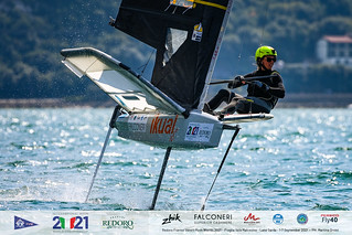 Fraglia Vela Malcesine_2021 Moth Worlds-8588_Martina Orsini