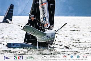 Fraglia Vela Malcesine_2021 Moth Worlds-0333_Martina Orsini