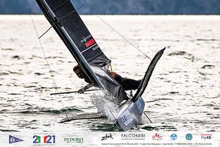 Fraglia Vela Malcesine_2021 Moth Worlds-0272_Martina Orsini
