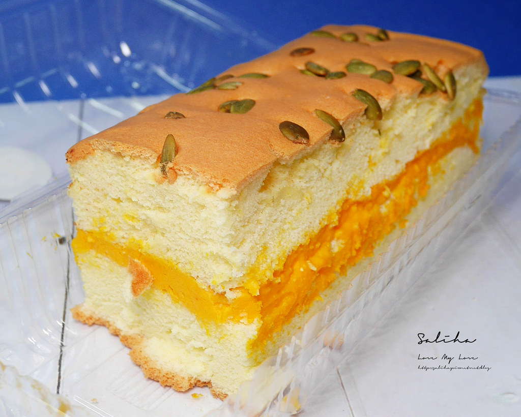 樹林古早味蛋糕樹林車站附近必買伴手禮蛋願古早味蛋糕樹林甜點蛋糕推薦樹林夜市美食 (2)