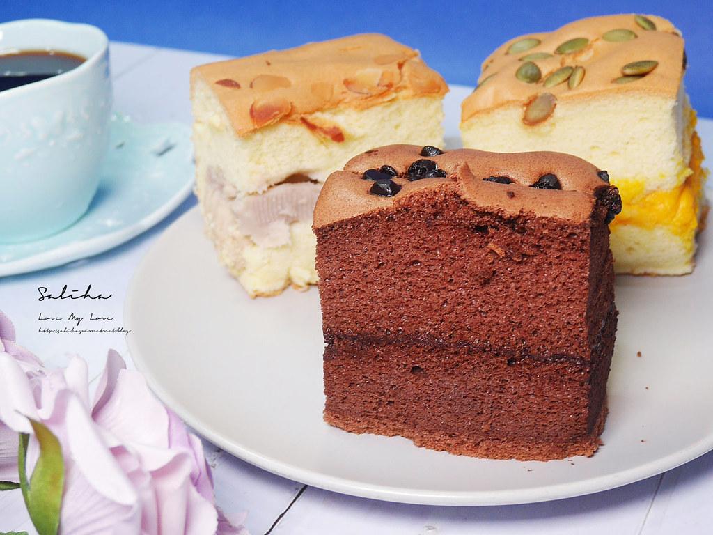 新北樹林必吃美食推薦蛋願古早味蛋糕口味推薦爆漿蛋糕樹林蛋糕 (1)