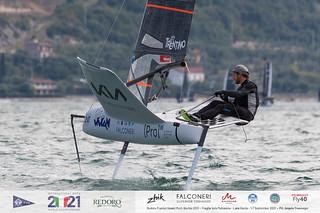 Fraglia Vela Malcesine_Moth Worlds 2021_Angela Trawoeger_K3I7832