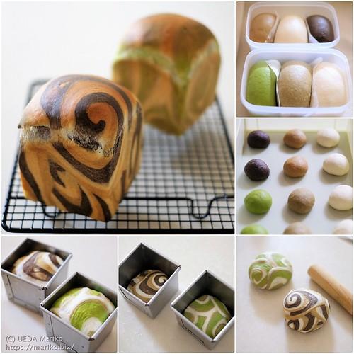 3色マーブル食パン 20210906-page (2)