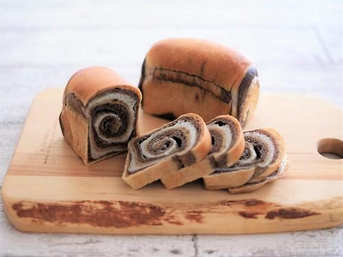 3色うずまき食パン 20201210-DSCT7052 (3)