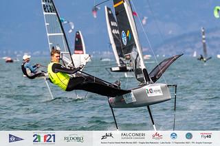 Fraglia Vela Malcesine_Moth Worlds 2021_Angela Trawoeger_K3I6925