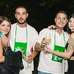 20210906_club_del-tappo (142)