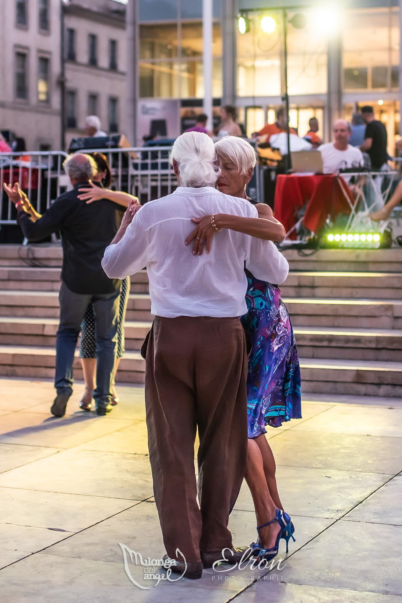 Milonga del Angel Festival Tango Nimes 2021-142