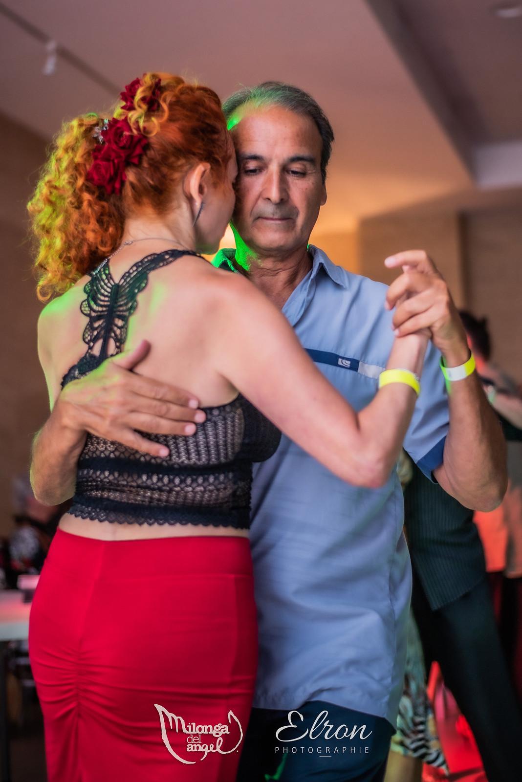 Milonga del Angel Festival Tango Nimes 2021-077