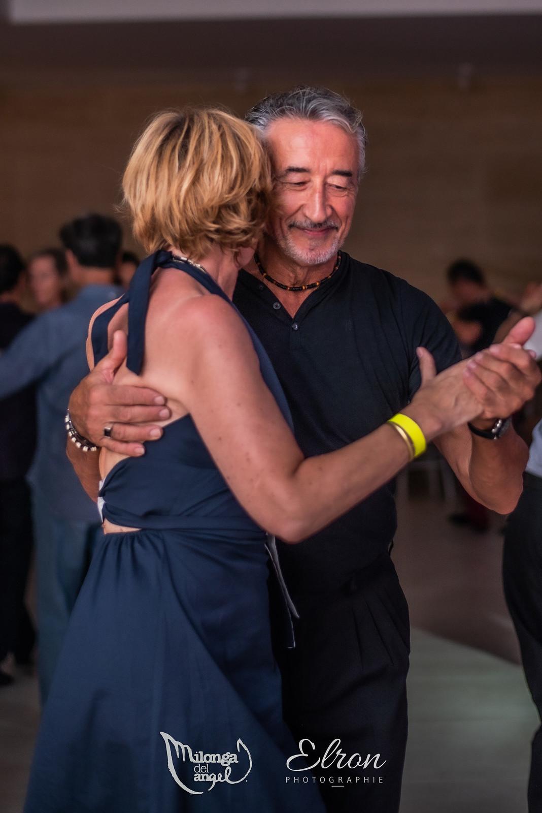 Milonga del Angel Festival Tango Nimes 2021-076