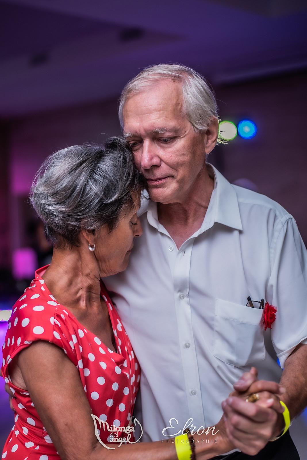 Milonga del Angel Festival Tango Nimes 2021-074