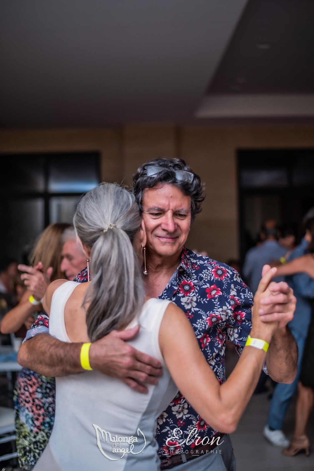 Milonga del Angel Festival Tango Nimes 2021-073