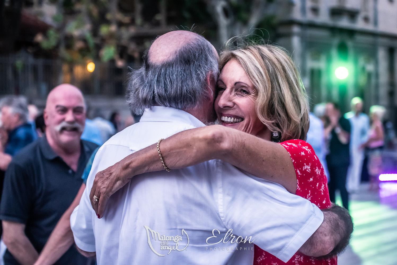 Milonga del Angel Festival Tango Nimes 2021-234