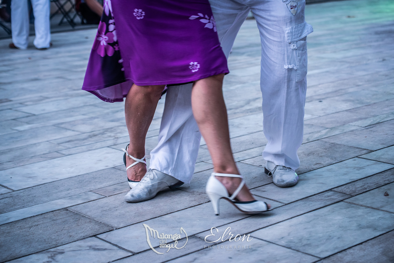 Milonga del Angel Festival Tango Nimes 2021-229