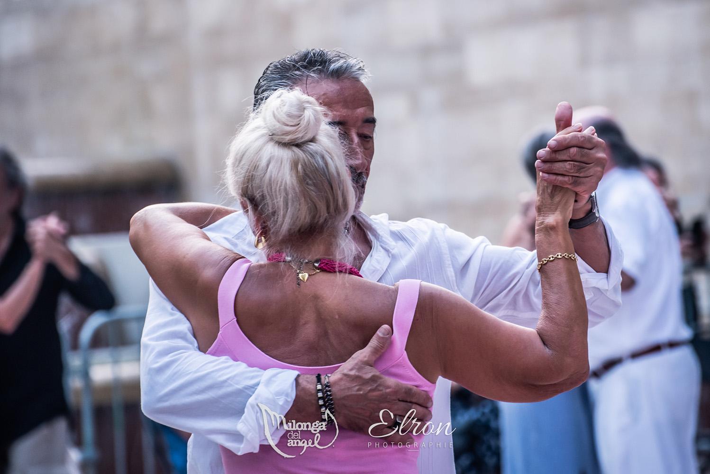 Milonga del Angel Festival Tango Nimes 2021-225
