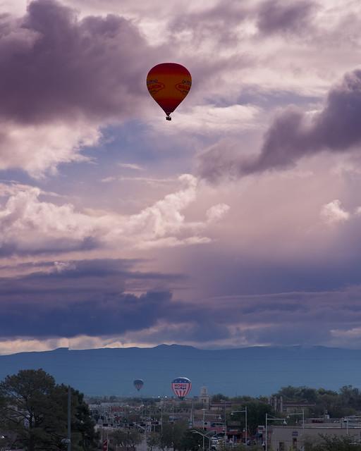 Balloons10_stock