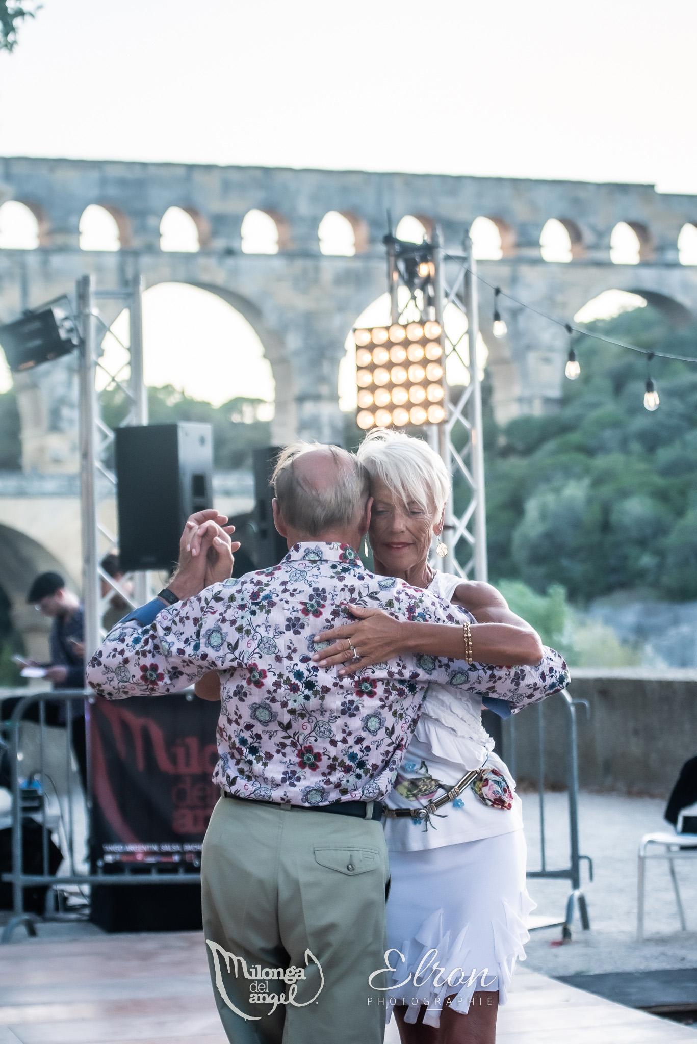 Milonga del Angel Festival Tango Nimes 2021-09