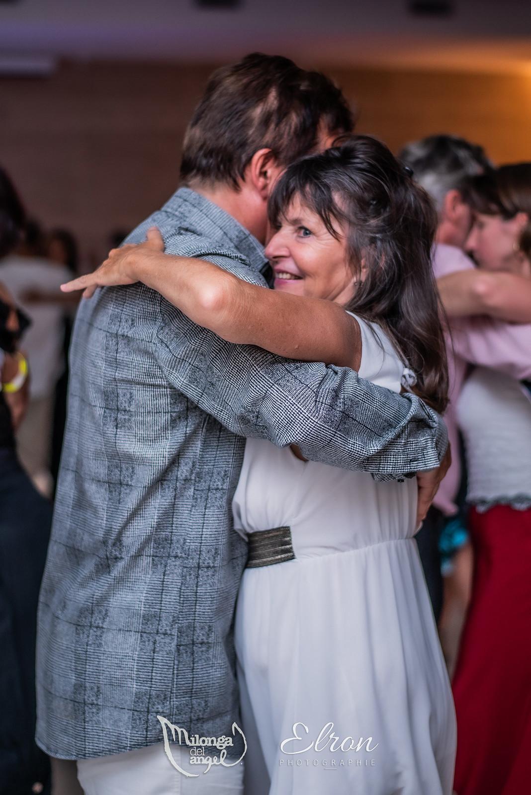 Milonga del Angel Festival Tango Nimes 2021-070