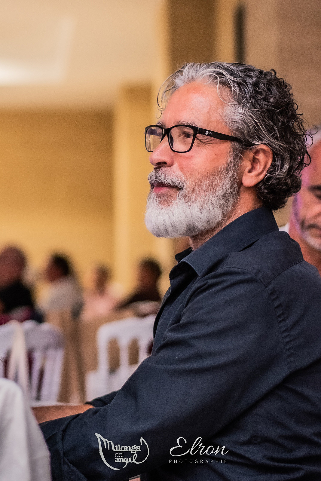 Milonga del Angel Festival Tango Nimes 2021-065