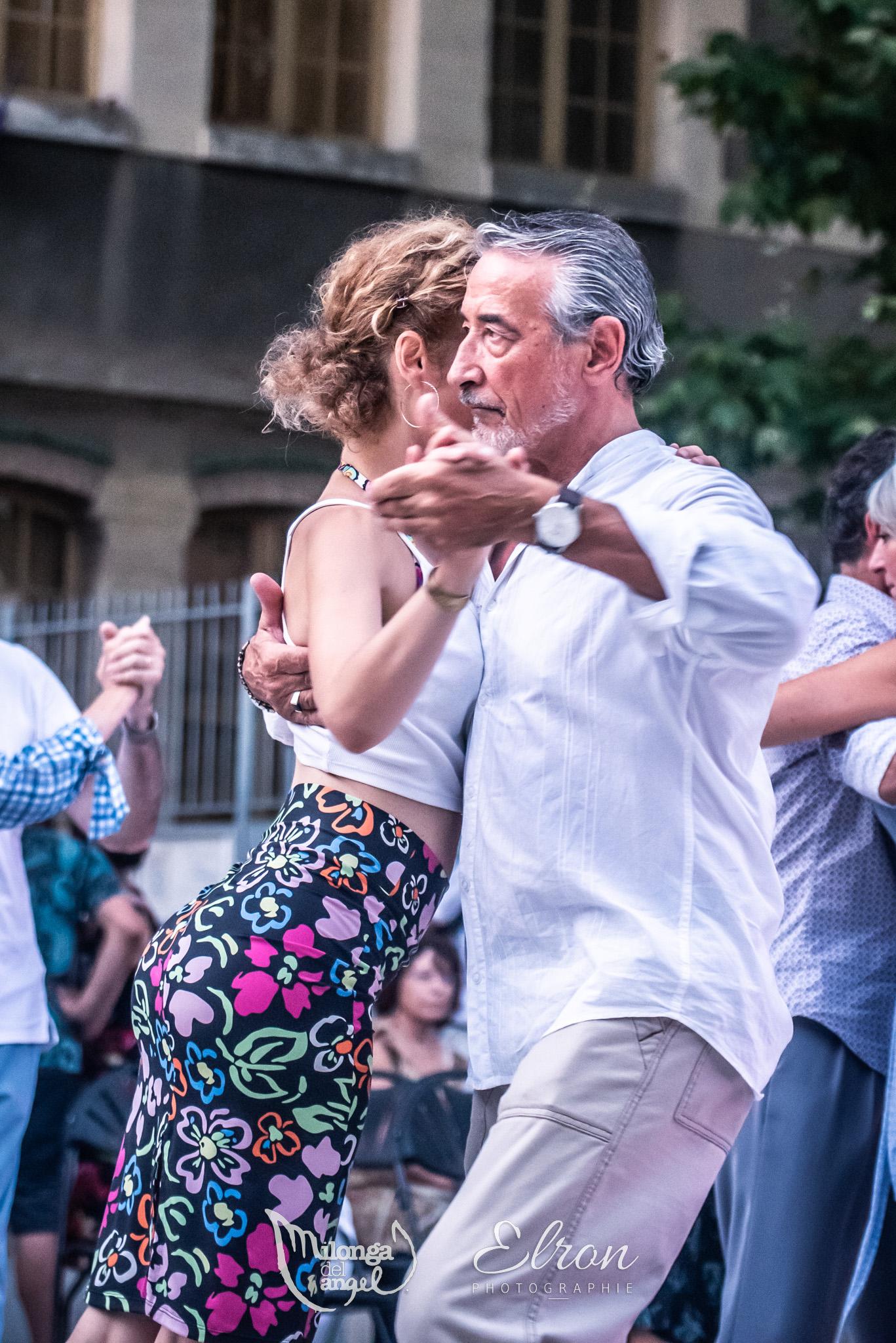 Milonga del Angel Festival Tango Nimes 2021-231