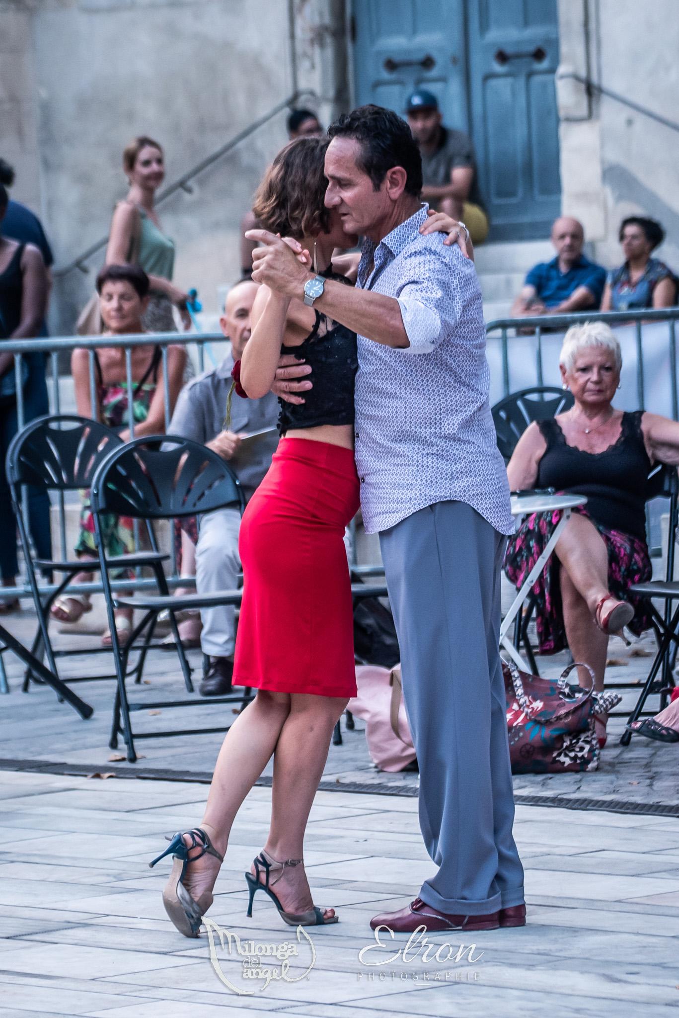 Milonga del Angel Festival Tango Nimes 2021-224