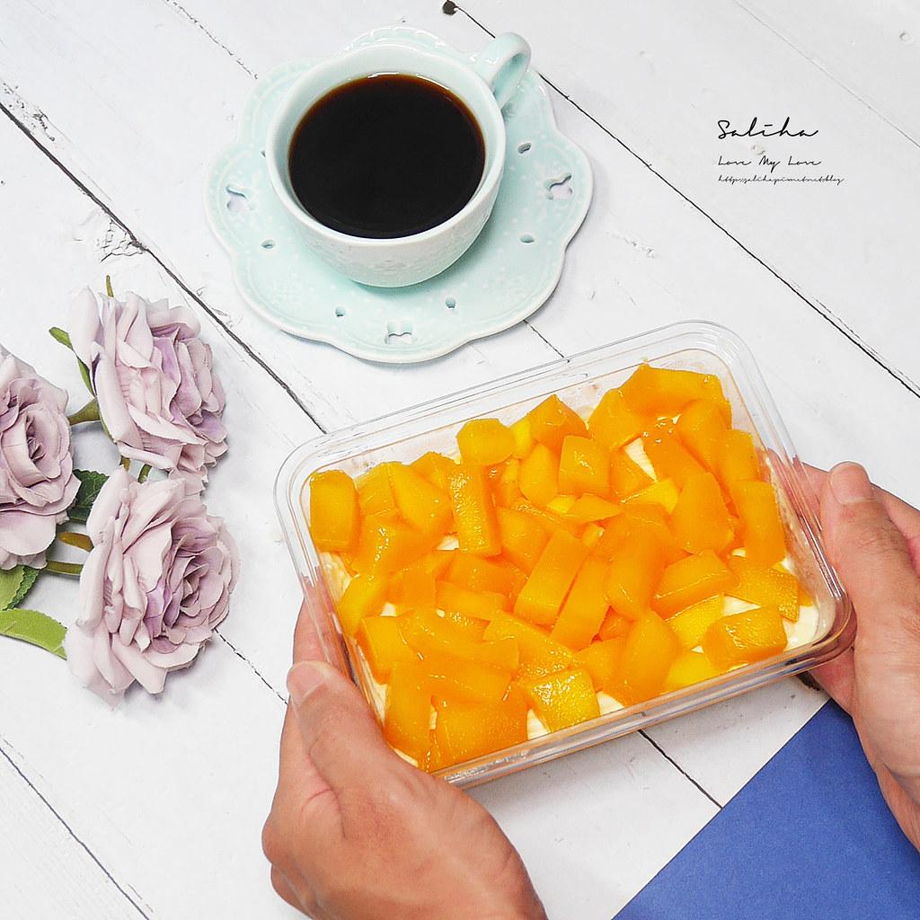 蛋願古早味蛋糕芒果寶盒芒果蛋糕新北樹林IG美食推薦樹林夜市美食樹林必吃 (2)