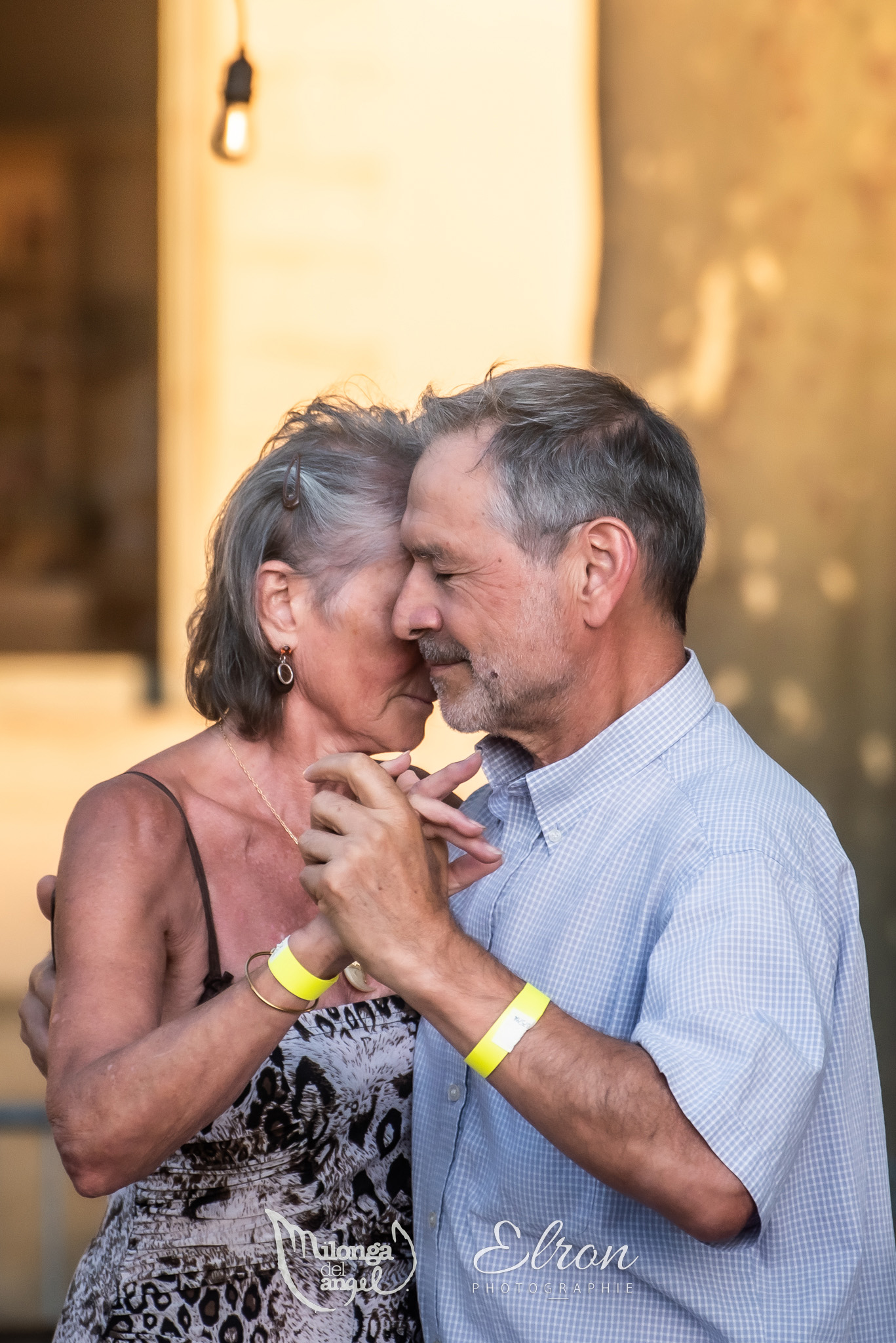 Milonga del Angel Festival Tango Nimes 2021-03