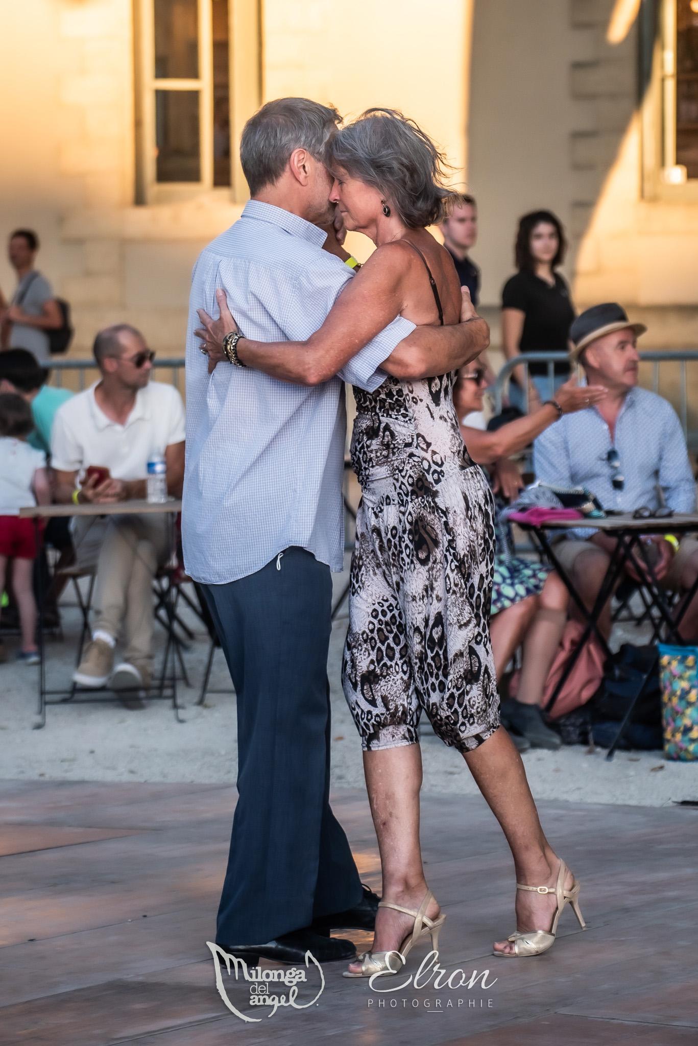 Milonga del Angel Festival Tango Nimes 2021-04