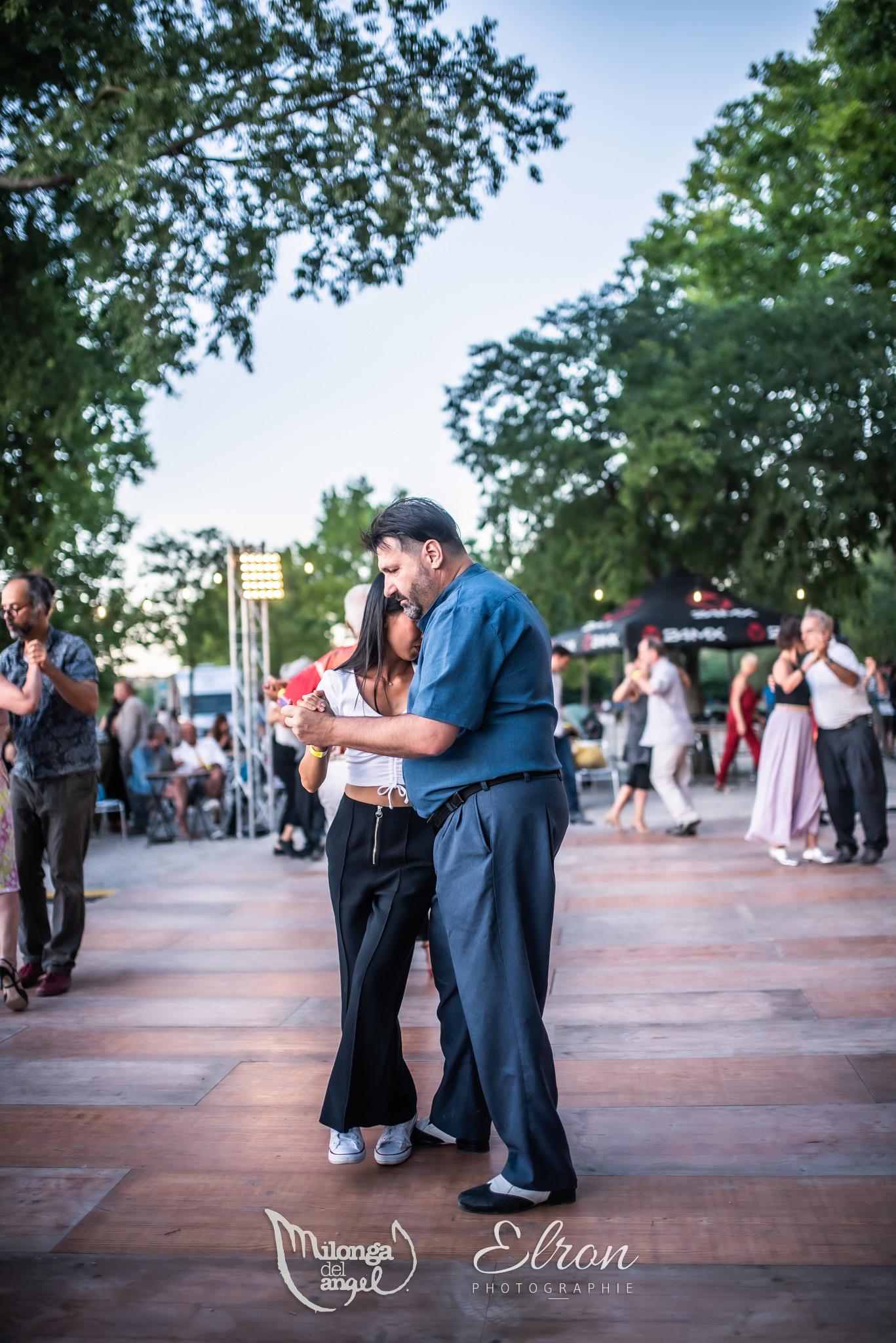 Milonga del Angel Festival Tango Nimes 2021-14