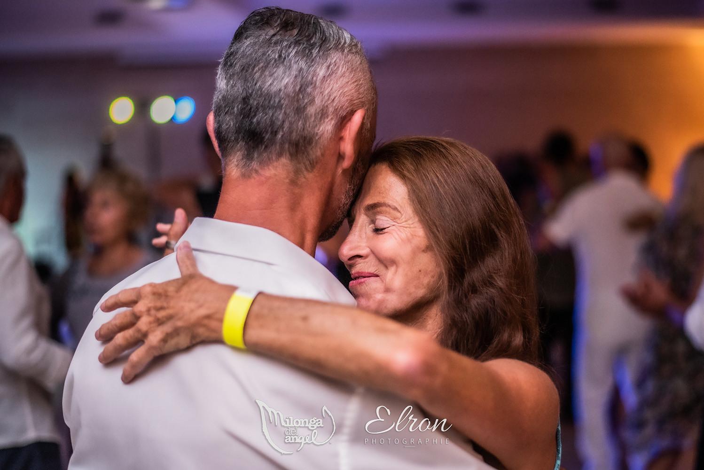 Milonga del Angel Festival Tango Nimes 2021-066