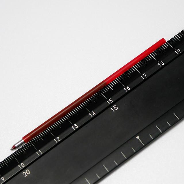 ゼブラ ブレン3C 多機能ボールペン ZEBRA blen