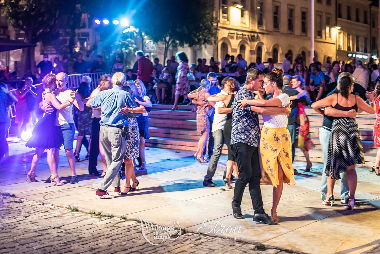 Milonga del Angel Festival Tango Nimes 2021-149