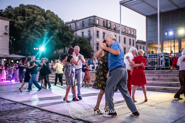 Milonga del Angel Festival Tango Nimes 2021-144