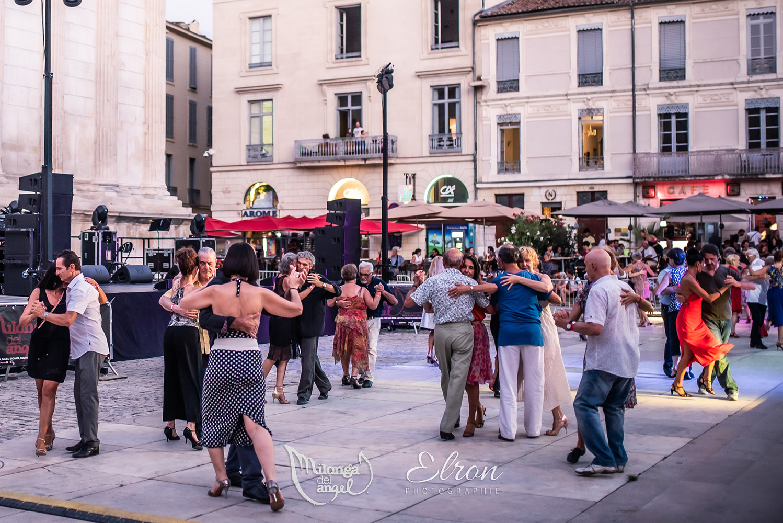 Milonga del Angel Festival Tango Nimes 2021-140