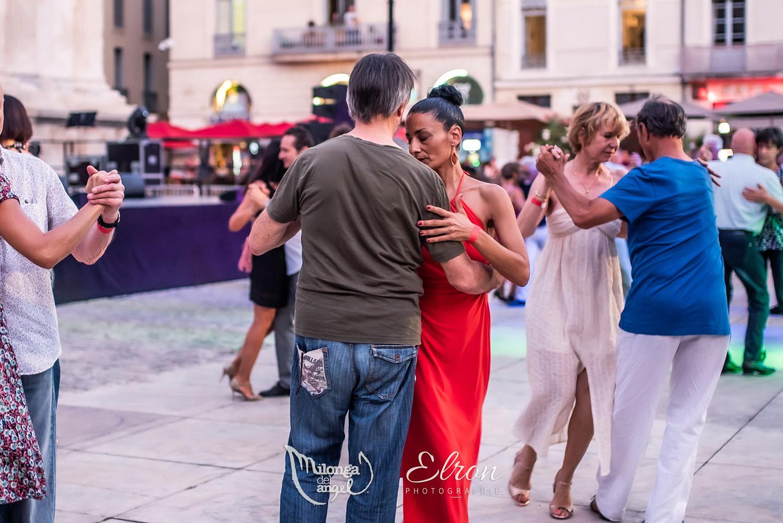 Milonga del Angel Festival Tango Nimes 2021-139