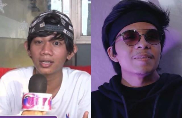 Dakwa Belum Bayar Hutang Rm200K, Influencer 'Sumpah' Anak Atta Halilintar