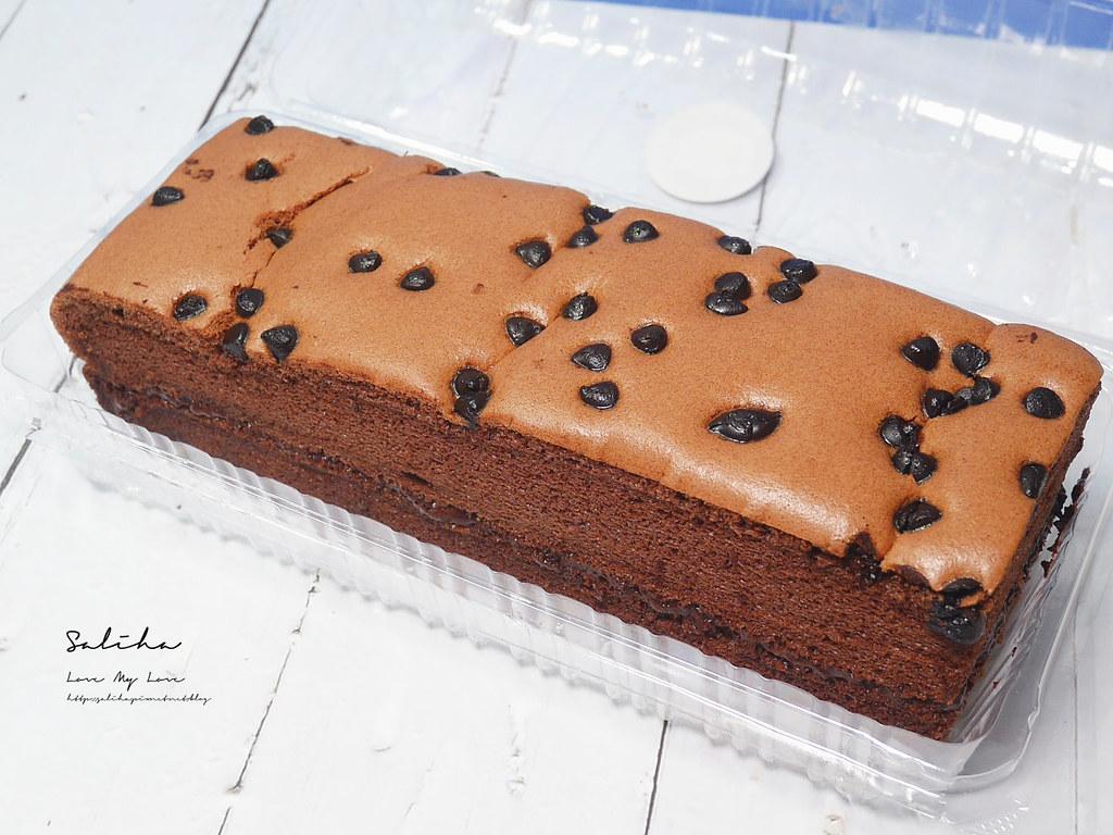 新北樹林美食推薦蛋願古早味蛋糕樹林蛋糕樹林甜點下午茶好吃cp值高樹林車站美食 (4)