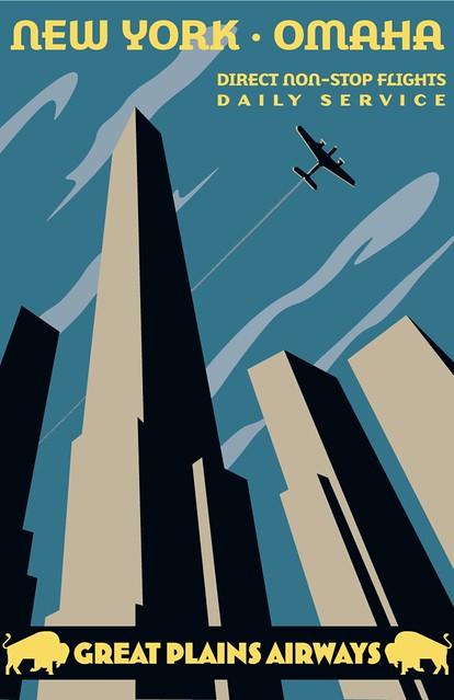 Great-Plains-Airways-Poster-VIII