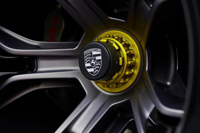 Porsche-Mission-R (20)