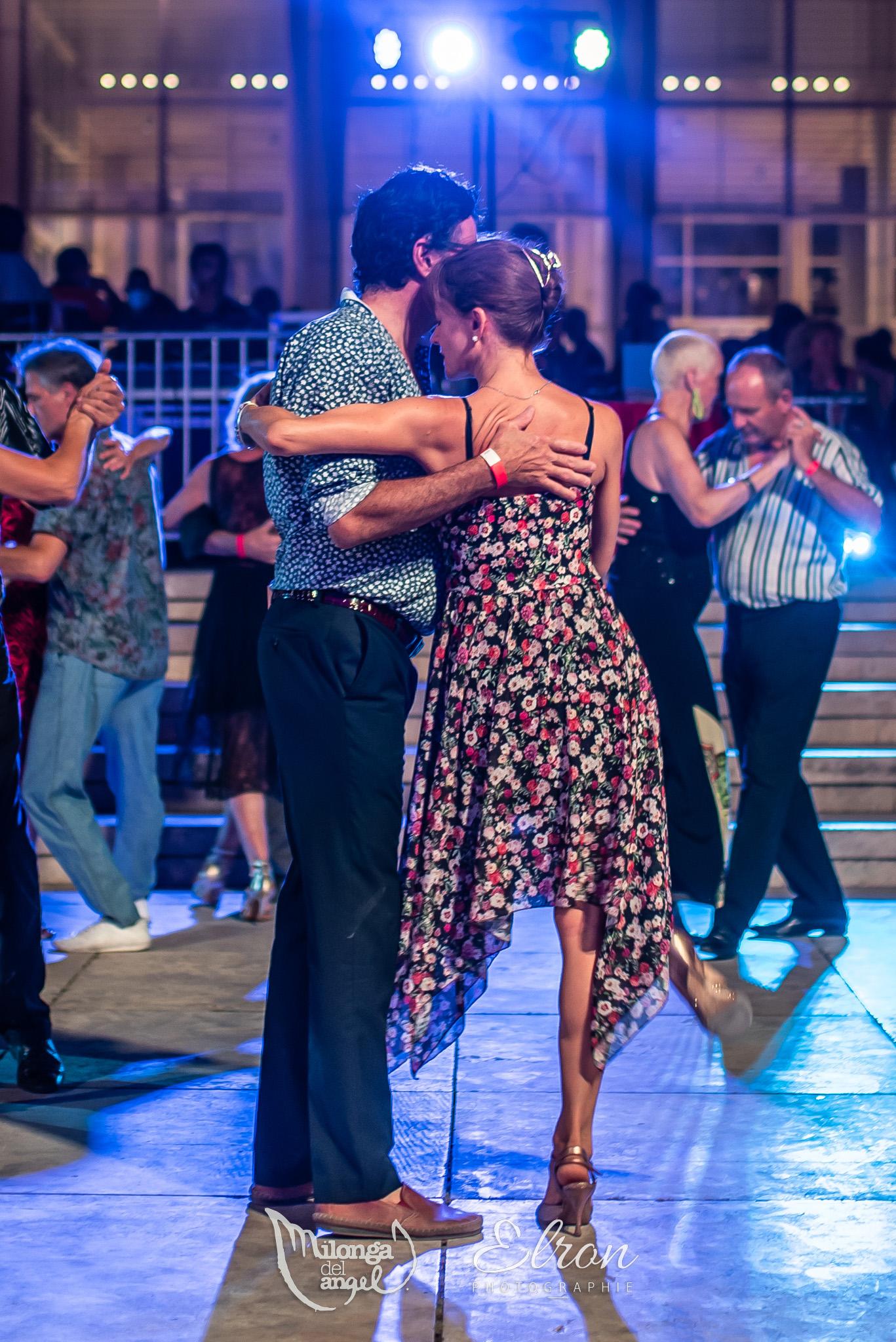Milonga del Angel Festival Tango Nimes 2021-151