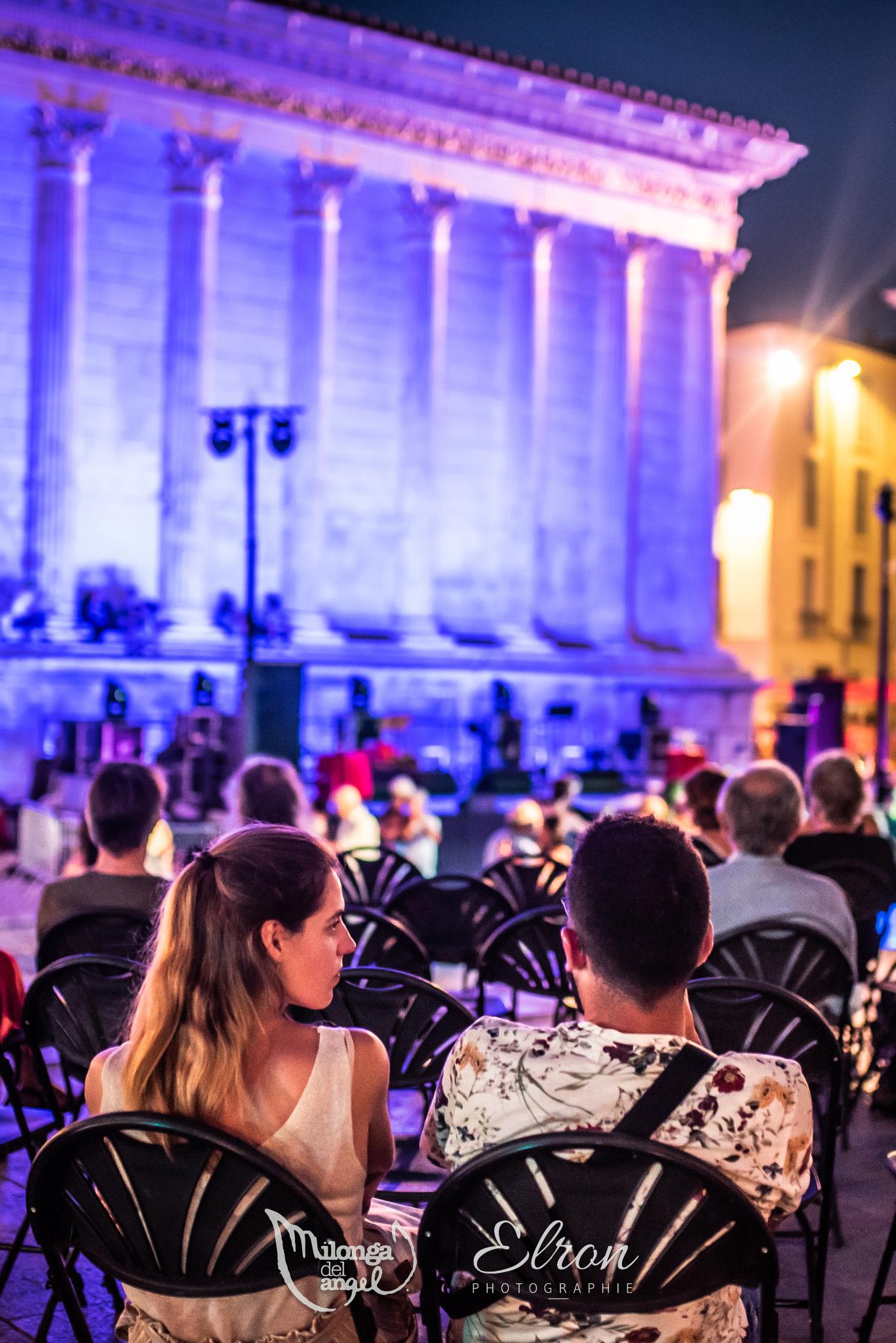 Milonga del Angel Festival Tango Nimes 2021-145