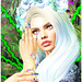 Girls Heaven 9/21, Orsy Event, My Bags by Mila Blauvelt, Unik Event, 7 Deadly s[K]ins, Designer Showcase, Weekly Sales, Tulssy Nail Art, Ritual Event by Ephemera Events, Group Gifts and a Freebie!