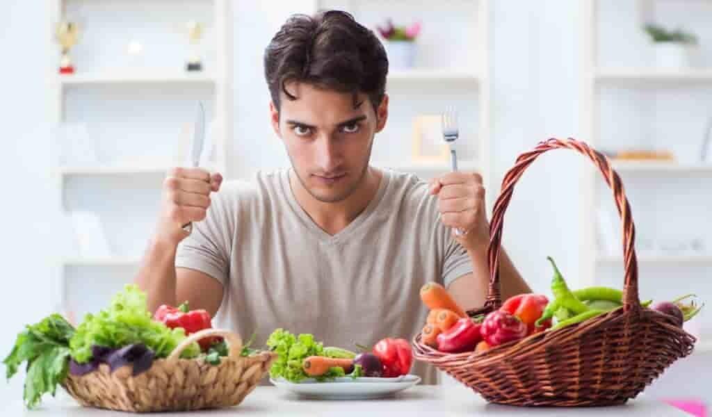 les-hommes-pètent-davantage-avec-un-régime-à-base-de-plantes